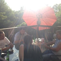 Photo taken at Chevy Boyz by Zach C. on 6/6/2013