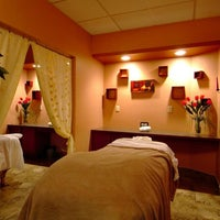 Photo taken at Coral Medical Health Spa by Coral Medical Health Spa on 1/14/2014