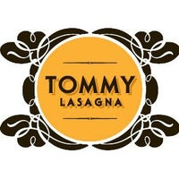 Photo taken at Tommy Lasagna by Tommy Lasagna on 2/11/2014