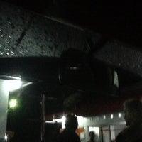 Photo taken at SPBU 44.531.11 by Githa on 12/30/2012