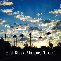 Photo taken at Frontier Texas! by Frontier Texas! on 12/10/2014
