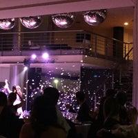 Photo taken at Eventos Buenos Ayres by Alejandra :. on 7/2/2016