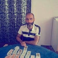 Photo taken at Diyarbakir Mardin Karayolu by Murat T. on 5/7/2014