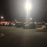 Photo taken at Target by Zac on 11/23/2012