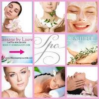 Massage By Laurelle & MediSpa