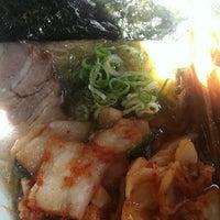 Photo taken at カナキン亭本舗  八楠店 by Shuichi I. on 9/28/2014