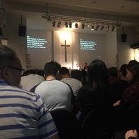 Photo taken at FCC (Faith Christian Centre) by Felecia on 6/10/2017