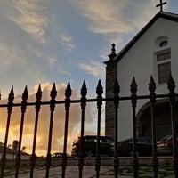 Photo taken at Convento da Sertã Hotel by Valter C. on 2/15/2014