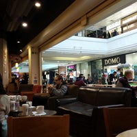 Photo taken at Starbucks by Kate H. on 10/11/2013