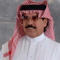 Photo taken at Saudi Post by Abdulaziz M. on 6/15/2017