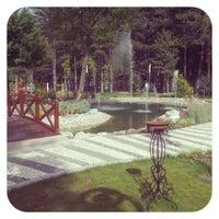 6/4/2014 tarihinde Esra A.ziyaretçi tarafından Odunpazarı Botanik Parkı'de çekilen fotoğraf