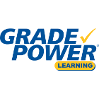 Photo taken at GradePower Learning by MPI H. on 4/29/2014