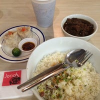 Photo taken at Jonas Pares by Larry B. on 10/18/2014