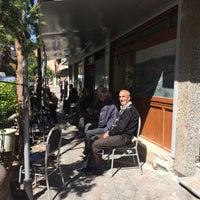 Photo taken at Kıyısın Köyü Eğitim ve Hizmet Vakfı by Ömr Önd ÇİL on 4/21/2014