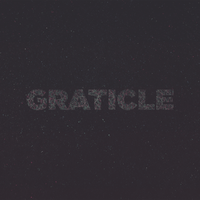 Photo taken at Graticle Design by Graticle Design on 2/3/2015