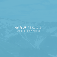 Photo taken at Graticle Design by Graticle Design on 1/14/2014