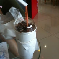 Photo taken at Coffee & Tea by coffee Boy by Teerawut S. on 10/30/2012