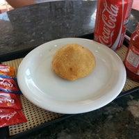 Photo taken at Supermercado Jacomar by gabriel s. on 9/14/2013