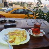 Photo taken at Fırın EXPRESS by Sener Civlez on 8/13/2014