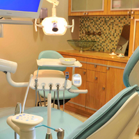 Photo taken at Dr. Patty's Dental Boutique by Dr. Patty's Dental Boutique on 1/15/2014