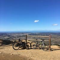 Photo prise au Black Mountain Summit par Arvin W. le3/2/2018