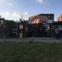 Das Foto wurde bei Festsaal Kreuzberg von Muhammet C. am 6/19/2018 aufgenommen