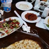 Photo taken at Ela Kebap by Pınar D. on 10/5/2015