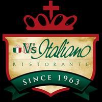 Foto tirada no(a) V's Italiano Ristorante por V's Italiano Ristorante em 4/2/2014