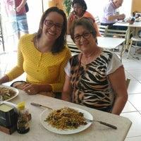 Photo taken at Restaurante Smile by Fernando M. on 5/21/2016