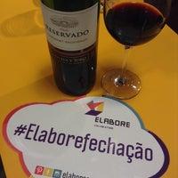 Foto tirada no(a) Elabore //collab.store por Andr�a F. em 6/8/2014