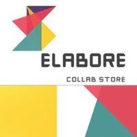 Foto tirada no(a) Elabore //collab.store por Andr�a F. em 4/25/2014