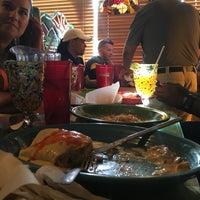 Photo taken at El Rancherito by Zach K. on 9/24/2016