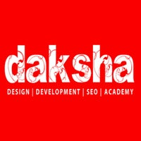 Photo taken at Daksha Web Technology Pvt. Ltd. by Daksha D. on 9/11/2014