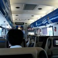 Photo taken at Nakhonchai Air Customer Service Center by PAOangkub on 2/9/2014