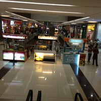Photo taken at SM City Fairview by Jeffrey B. on 1/22/2013
