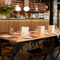 Foto tomada en Diurno Restaurant & Bar por Diurno Restaurant & Bar el 1/15/2014