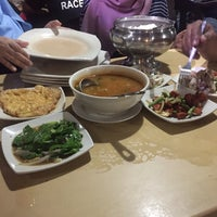 Photo taken at Jees Seafood & Western Food by Asyraf S. on 10/15/2017