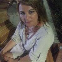 Photo taken at helen emlak by Gülşah Ç. on 8/27/2014