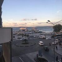 11/22/2017 tarihinde Mehmetziyaretçi tarafından Hotel Helen'de çekilen fotoğraf