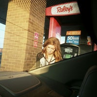 Photo taken at Aisle 1 Fuel Station by Jay J. on 2/18/2015