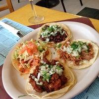 Photo taken at Tito's el Guadalajara Restorante by Rebecca S. on 3/2/2014