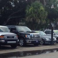 Photos At Garrett Motors Inc New Smyrna Beach Fl
