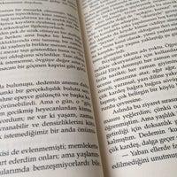Photo taken at yolların başlangıcı by Elif K. on 3/9/2014