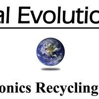 Photo taken at Natural Evolution by Natural Evolution on 1/16/2014