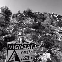10/13/2018 tarihinde Zsolt N.ziyaretçi tarafından Törökugrató'de çekilen fotoğraf