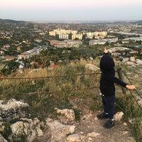 9/18/2018 tarihinde Zsolt N.ziyaretçi tarafından Törökugrató'de çekilen fotoğraf