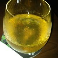 Photo taken at Puros Habanos Bar & Charutaria by Juvenal B. on 12/22/2012