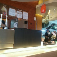 Photo taken at J.CO  Donuts & Coffee by Dono J. on 9/30/2016