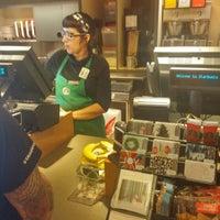 Photo taken at Starbucks by Dono J. on 11/17/2015