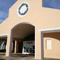 Photo taken at Okahumpka Service Plaza - Florida's Turnpike by AwayIsHome on 5/26/2013